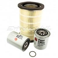 DT-FLT03 Filter Service Kit